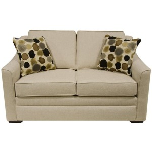 Thomas Loveseat