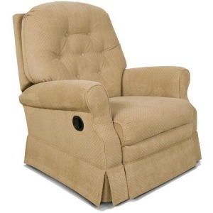Marisol Minimum Proximity Recliner