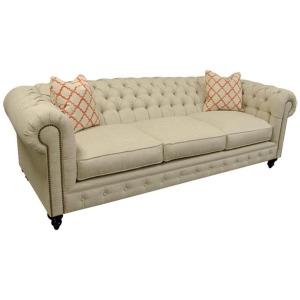 Rondell Sofa