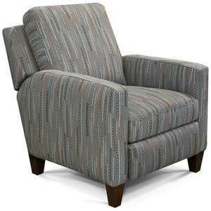 Murry Arm Chair