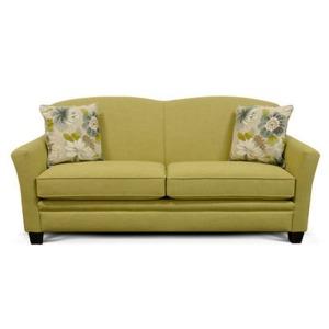 Hilleary Sofa