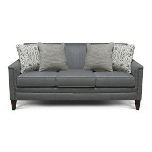 Buckhead Sofa