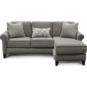 Spencer Sofa Chaise