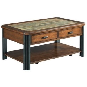 Slaton Coffee Table