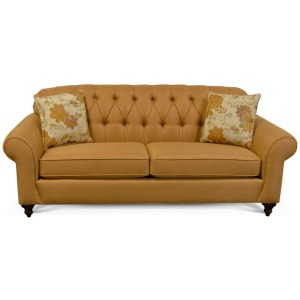 Stacy Sofa
