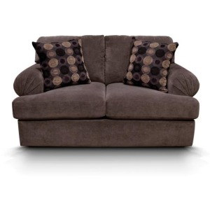 Abbie Loveseat