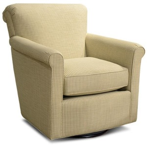 Cunningham Swivel Chair
