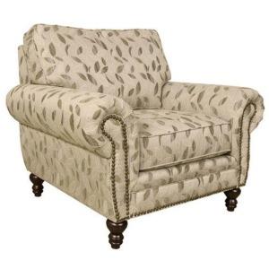 Amix Chair