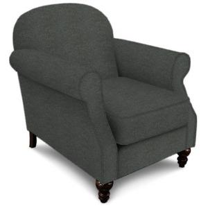 Brinson Arm Chair