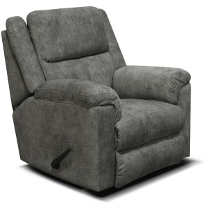 EZ Minimum Proximity Recliner