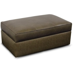 Lachlan Cocktail Ottoman