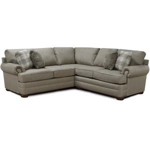 Knox 2 PC Sectional