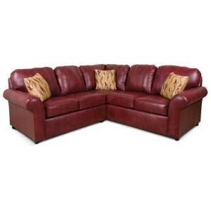 Lachlan Sectional