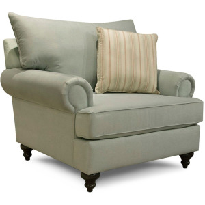 Rosalie Chair