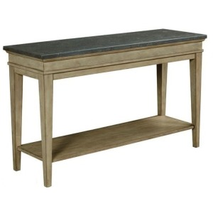 Riverstone Sofa Table