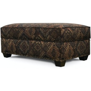 Brett Ottoman with Nails