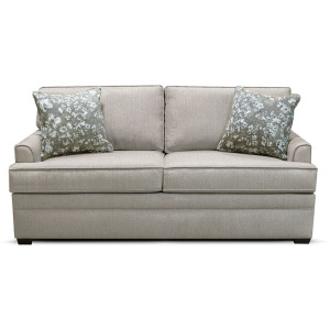Hallie Sofa