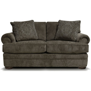 Knox Loveseat