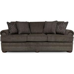 Knox Sofa