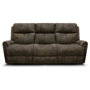 EZ9C Double Reclining Sofa
