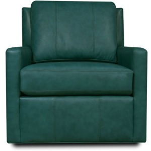 Maverick Swivel Chair