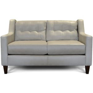BRODY LOVESEAT