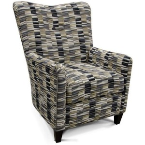 Daughtry Arm Chair