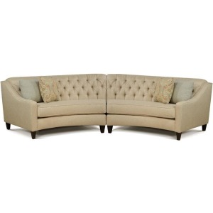 Finneran Sectional