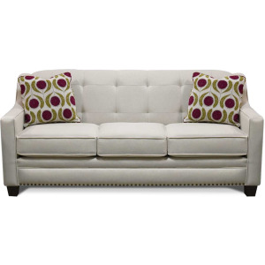 Hallendale Sofa