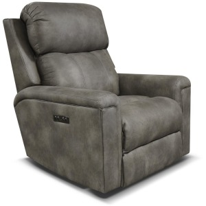 EZ1C Rocker Recliner