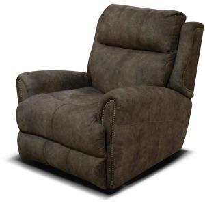 EZ Rocker Recliner