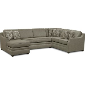 Wilder Sectional
