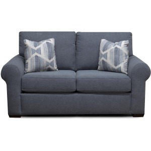 Ailor Loveseat