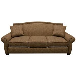 Grylls Sofa