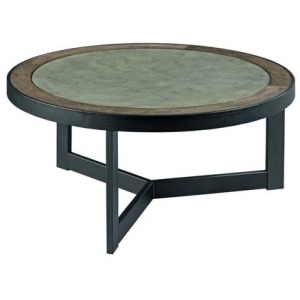 Graystone Coffee Table