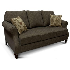 Jones Sofa
