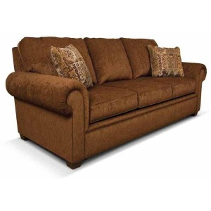 BRETT SLEEPER SOFA