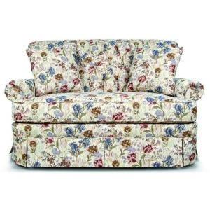 Fernwood Loveseat
