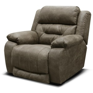 EZ9B Rocker Recliner