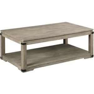 Marin Rectangular Cocktail Table