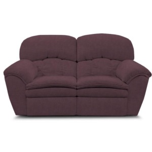 Oakland Double Reclining Loveseat