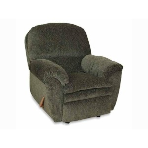 Oakland Rocker Recliner Chair