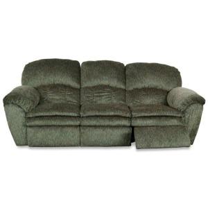 Oakland Sofa