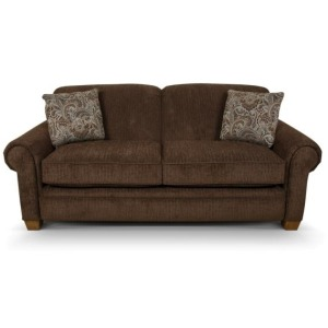 PHILIP SOFA