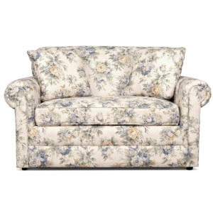 Savona Twin Sleeper Sofa