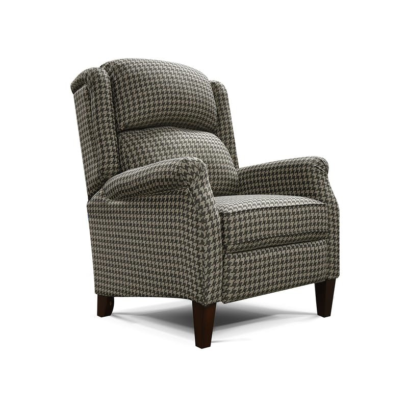 New Products Helen Recliner