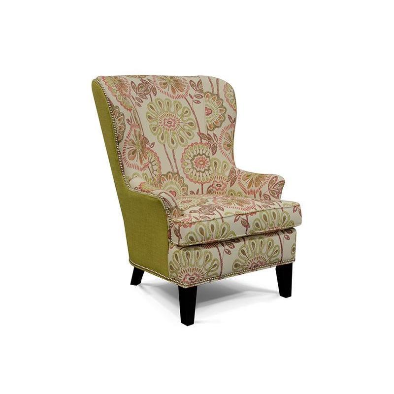Arm Chair 4544N