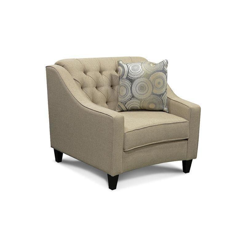 Finneran Chair