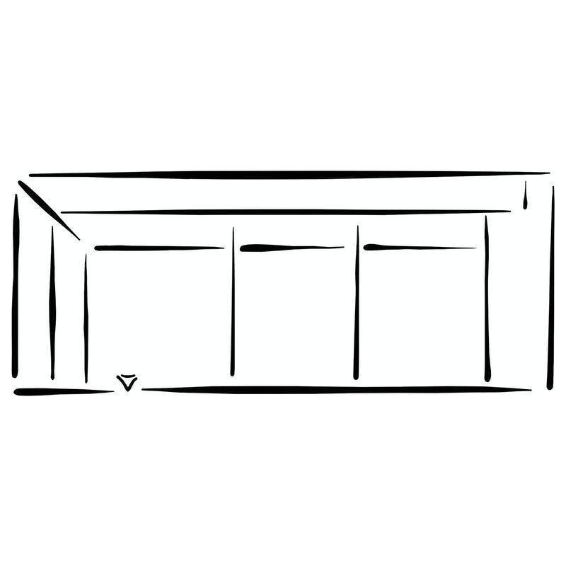 laf corner sofa.jpg