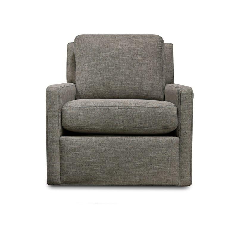 Quaid Chair
